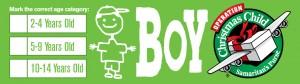 shoe_box_boy_label