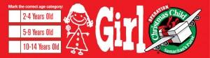 shoe_box_girl_label