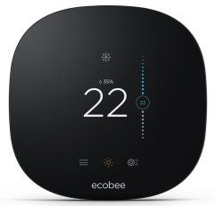 How to Apply for FREE SMART Thermostat (ecobee/Nest/Honeywell) from GreenON