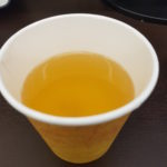 manuka honey drink - sore throat