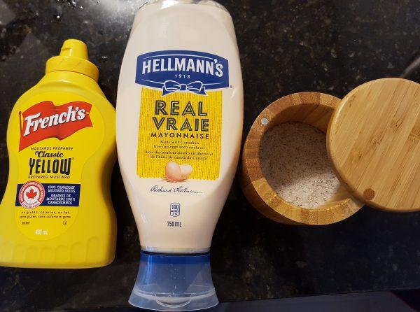 Mayo_Mustard_Salt_Pepper