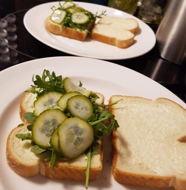 Slice_Bread_Mayo_Arugula_Pickled_Cucumber