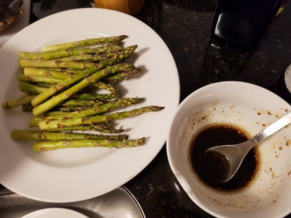 Asparagus_with_Seasoning