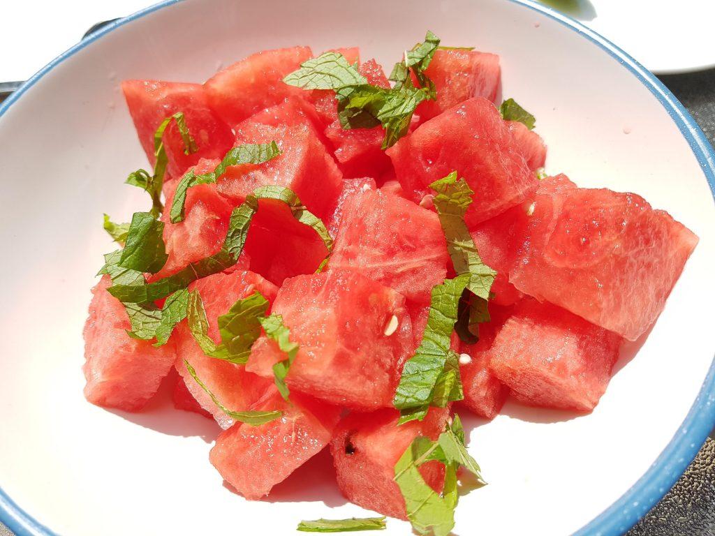 Watermelon_Add_Mint